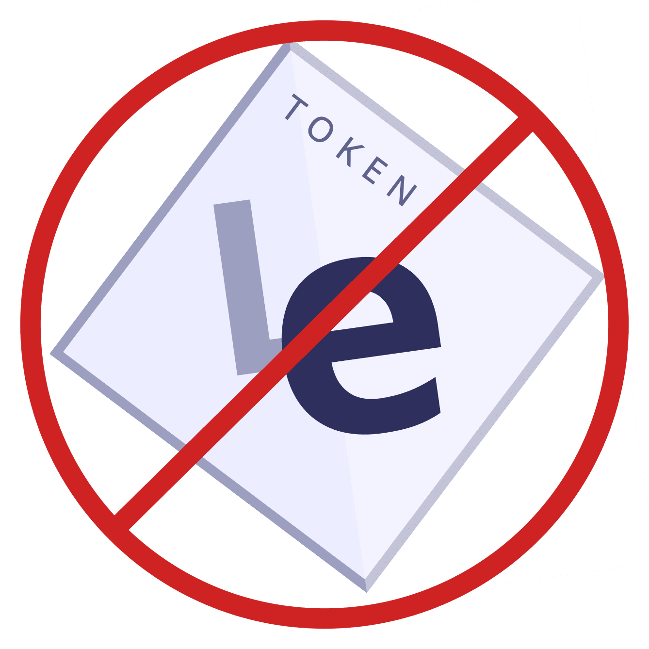 Why We Won't Have An ICO — LocalEthereum Blog